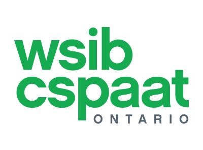 WSIB Compliant